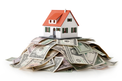 HomeInvestment_HighCharges_HighRates