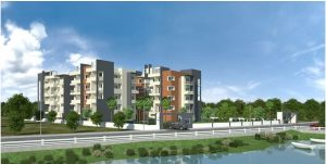 Abode_Breeze_South_Bangalore_Electronic_City_Affordable_Housing