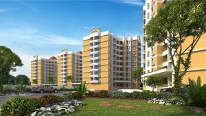 Aratt_Vivera_Affordable_Housing_South_Bangalore_Begur