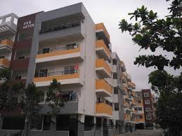 PSR_Aster_Affordable_Housing_South_Bangalore_Dommasandra
