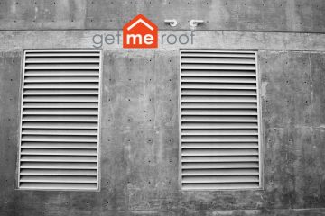 guide_to_apartment_ventilation