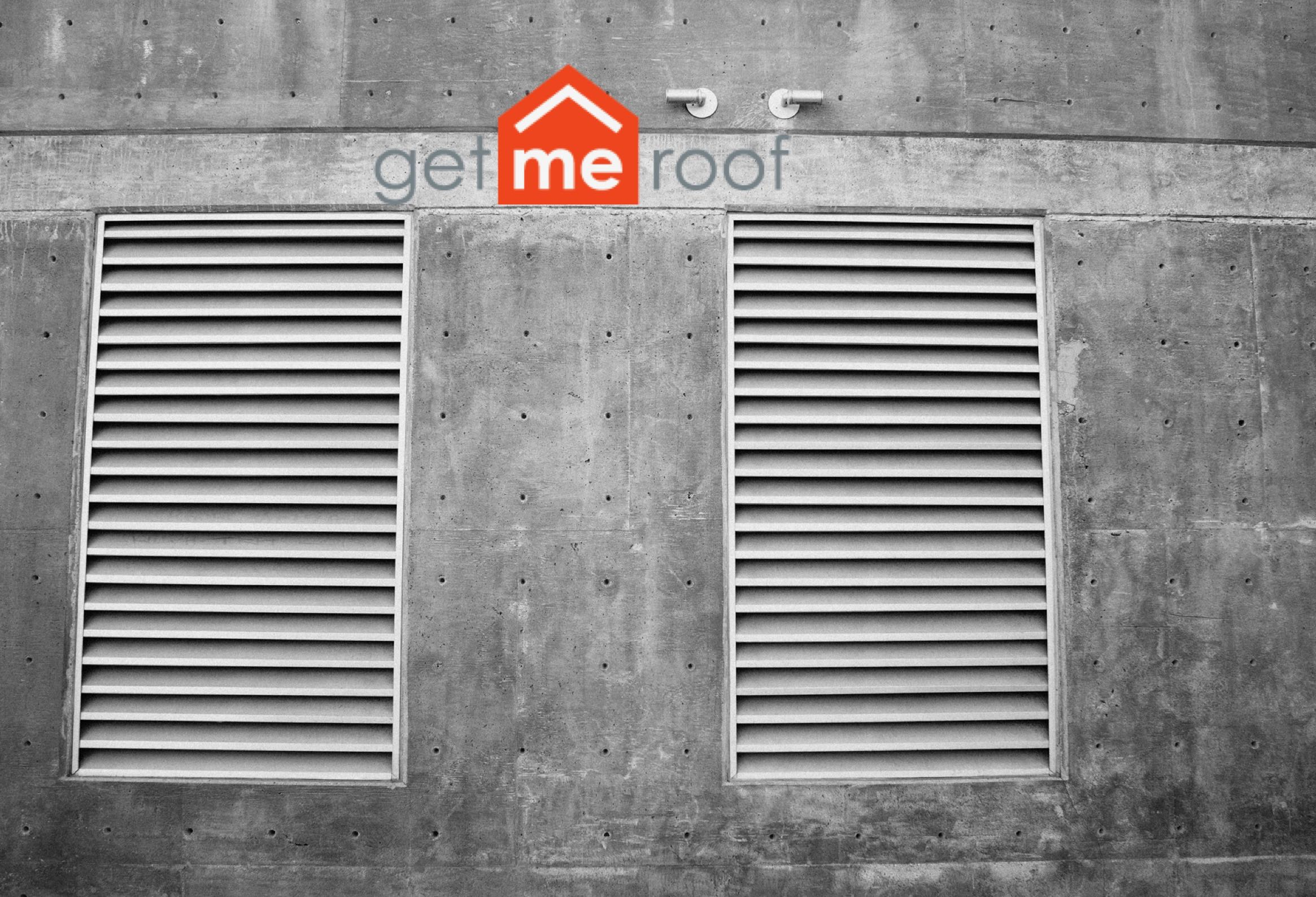 The Ultimate Guide to Natural Ventilation in Apartments