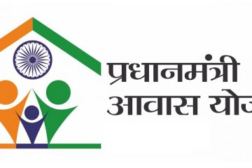 Affordable_Housing_Pradhan_Mantri_Awas_Yojna_PMAY_National_