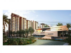 Golden_Days_Affordable_Housing_Bangalore_Harlur