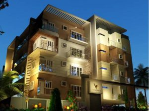 Prominent_Vistara_Bangalore_Affordable_Housing_Vathur