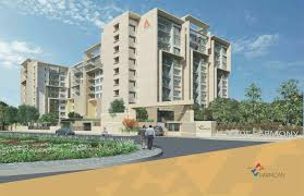 Saroj_Group_Affordable_Housing_Bangalore_Halasahalli