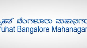 BBMP_Bangalore_Civic _Body