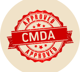 CMDA_Chennai_Local_Authorities