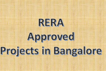 List_Of_RERA_Approved_Properties_In_Bangalore