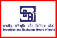 SEBI_Market_Regulator_Mumbai_Real_Estate