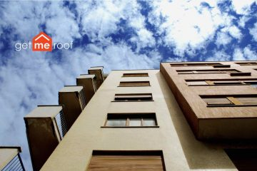 Affordable_Housing_Projects_in_Mumbai_Ulwe_Panvel_Mira_Road_Navi_Mumbai_Thane