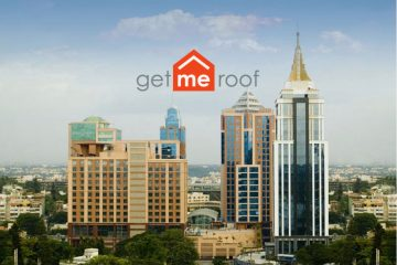 Bangalore Real Estate Market Trend