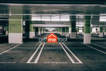 A Guide To Understanding Everything About Parking While Home Buying