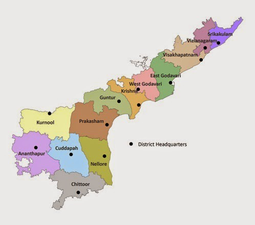 Andhra Pradesh All Set to Become A Major Player in Affordable ...