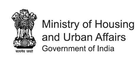 ministry_of_housing