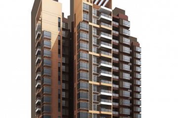 Whitefield_LowCostApartments_Bangalore_GetMeRoof