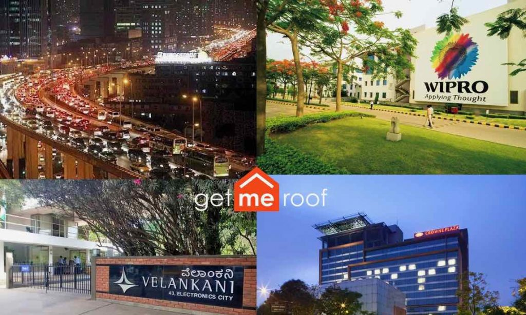 Guide to Electronic City Real Estate Market