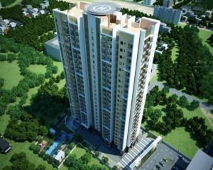Residential Apartments in West Bangalore