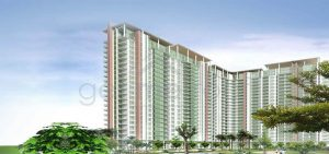 1 BHK, 2 BHK,3 BHK residential apartments for rent in Bangalore for bachelors