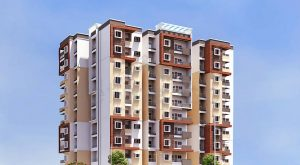 Apartments for rent in Bangalore for students