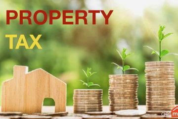 Property Tax in Bangalore by BBMP - Tax Rebate