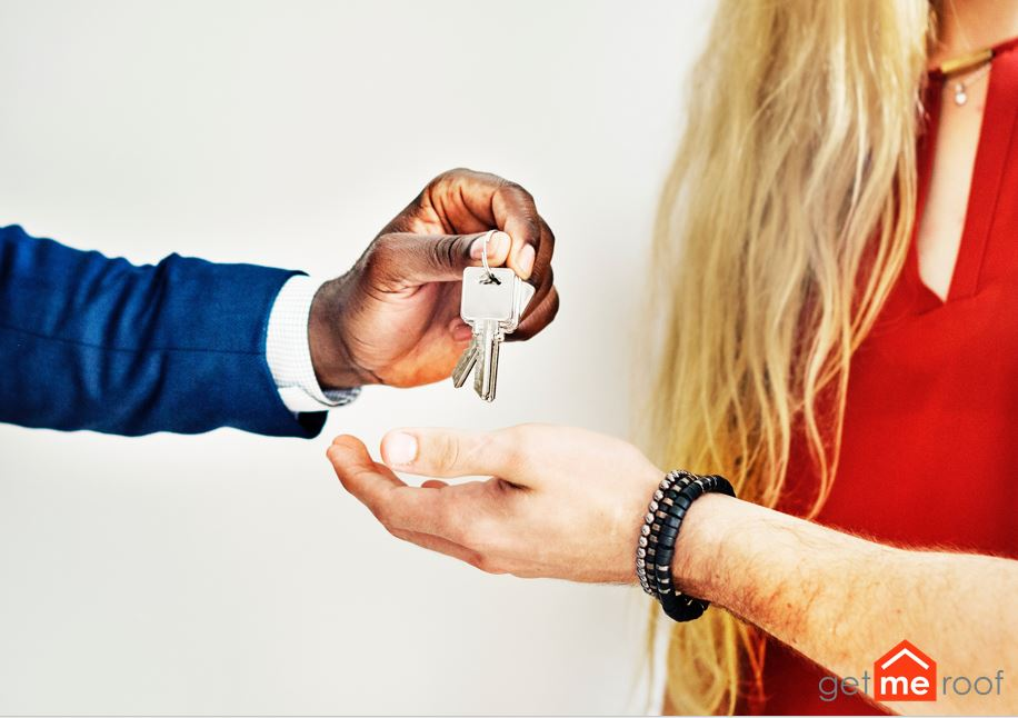 10 Tips on Selling your Property Faster