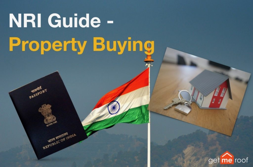 NRI Guide to Property Buying in India