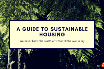 Guide to Sustainable Housing in Real Estate