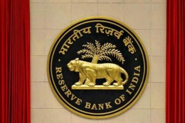 RBI extends DCCO of project loans for commercial real estate