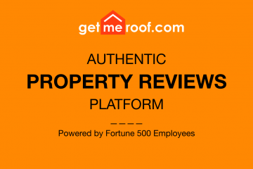 authentic_property_reviews_platform - getmeroof.com